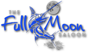 The Full Moon Saloon